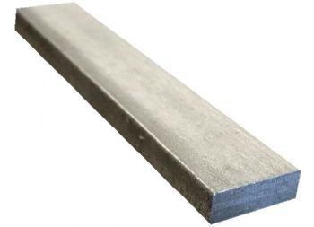 Stainless Flat Bar